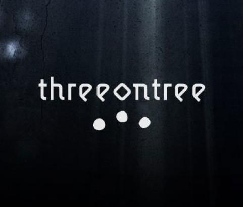 THREEONTREE