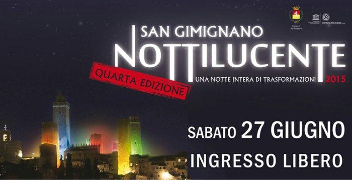 nottilucente-2015