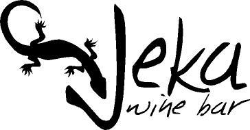 logo-jeka
