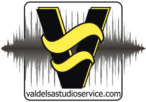 valdelsa-studio-service-certaldo