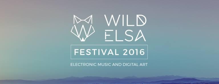 wildelsa-festival-2016