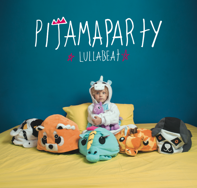 lullabeat