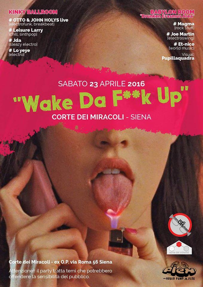 wake-da-fuk-up